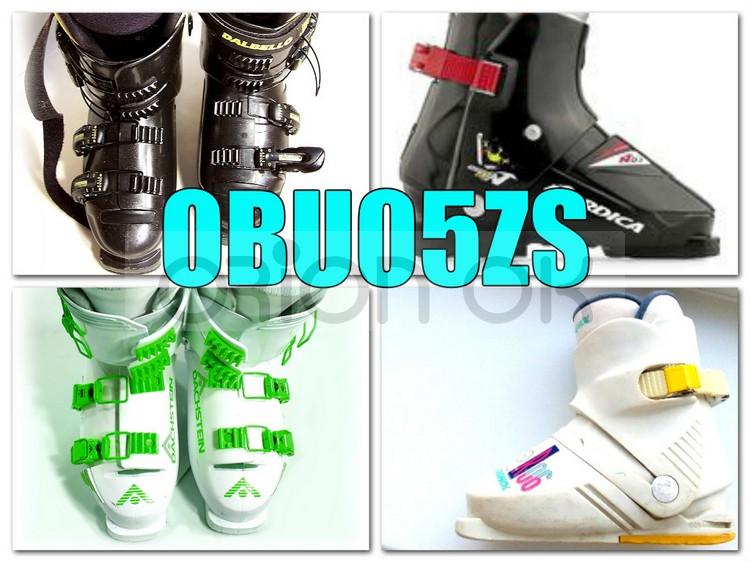 OBU05ZS-1